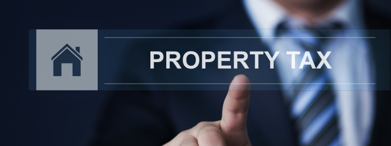 Pay Property Tax Online Bangalore Bbmp