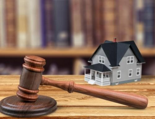 RERA Bill 2016 Guide – Real Estate Regulation and Development Act 2016