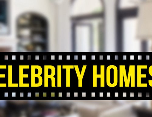 Bollywood Celebrity Homes – Celebrity Houses in Bandra & Juhu