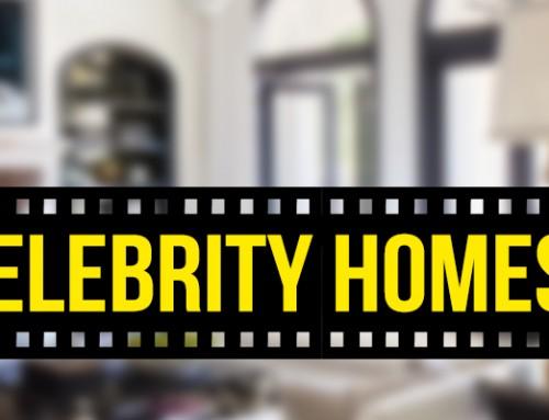Bollywood Celebrity Homes – Celebrity Houses in Bandra & Juhu