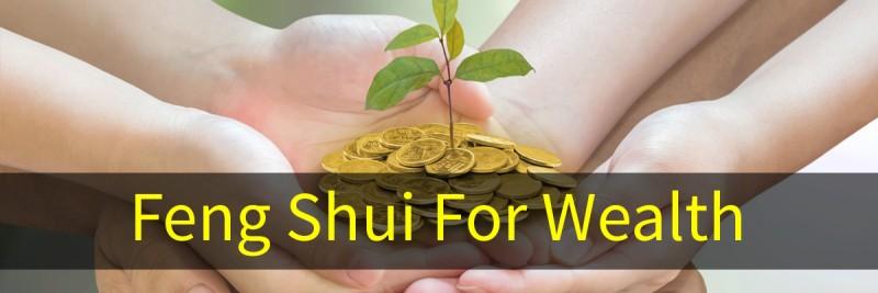 Top 7 feng shui tips for wealth and prosperity nobroker blog - Wealth direction feng shui ...