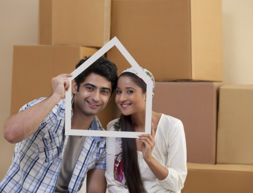 Guide To Choose Best Packers & Movers in Bangalore