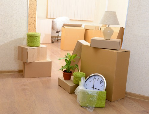 Packers and Movers in Bangalore for Local Shifting