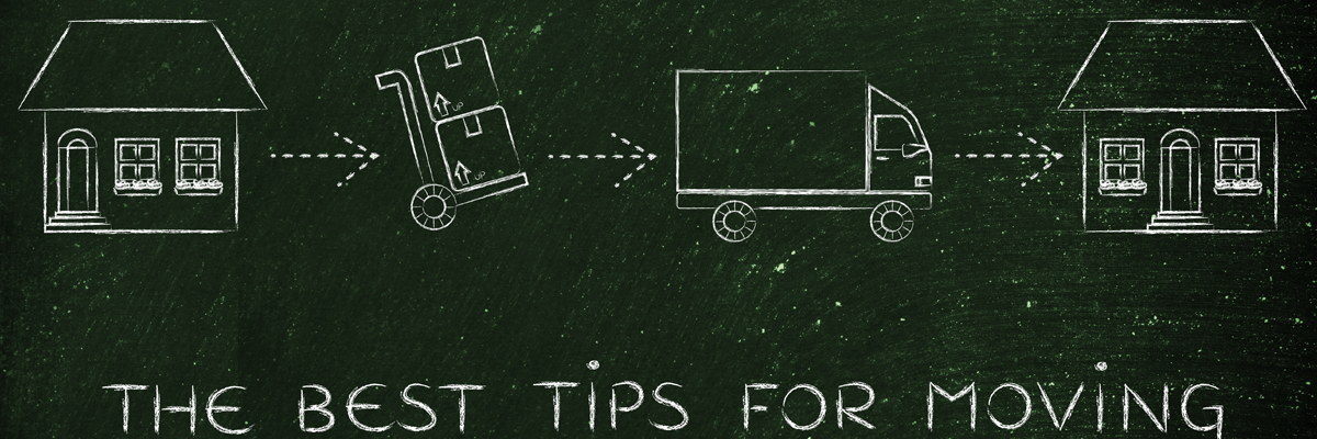 Tips to Choose Packers & Movers in Bangalore