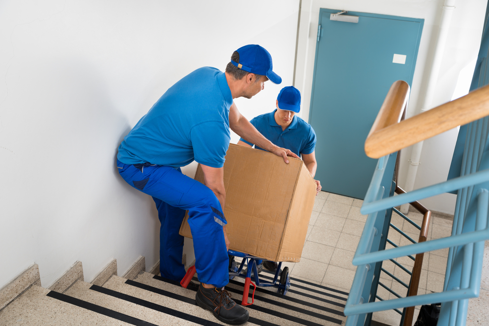 Intracity Packers and Movers in bangalore