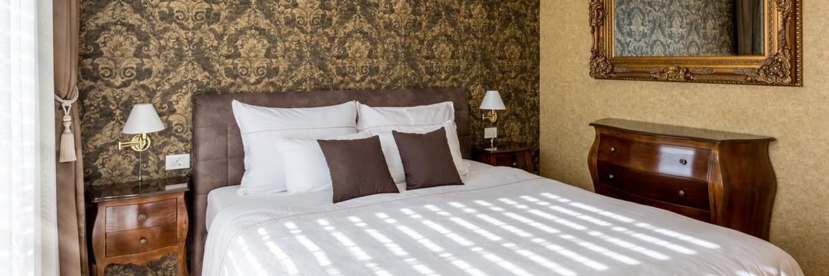 Having A Master Bedroom In The East According To Vastu Nobroker Blog