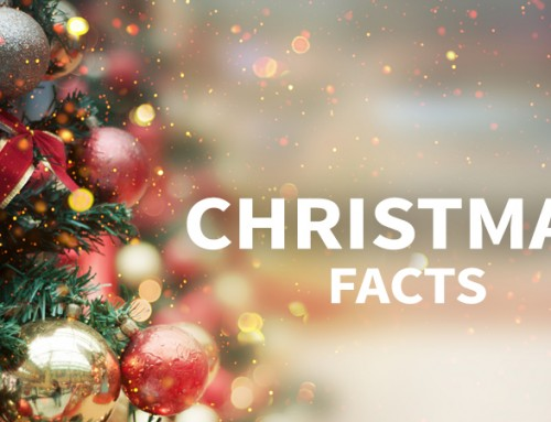 10 Little-known Facts About Christmas