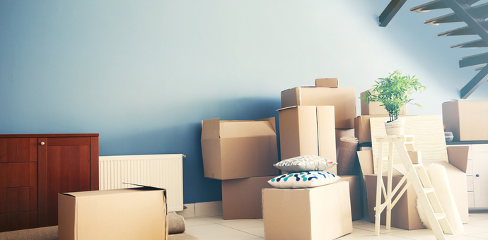 Best Packers and Movers in Whitefield