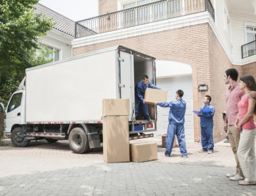 Best Packers and Movers Bellandur Bangalore