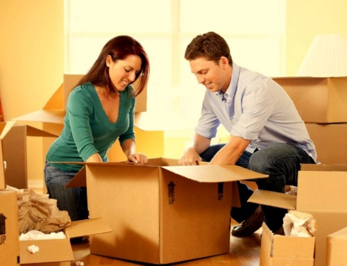 Best Packers and Movers in Indiranagar Bangalore