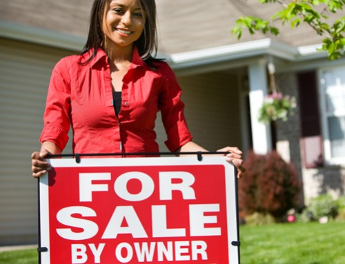 Guide to Buying A Resale Houses