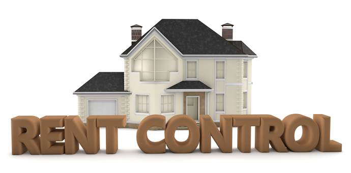 Maharashtra Rent Control Act for Houses, Flats & Apartments