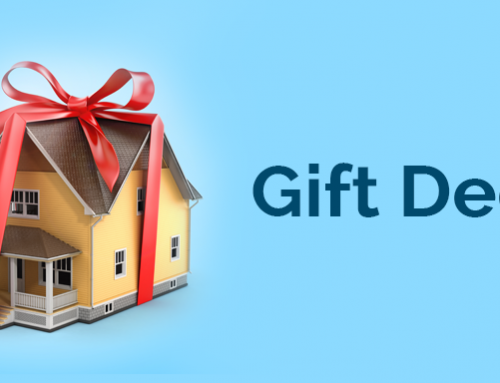 Property Gift Deed in India -Stamp Duty | Format | Rules | Relation