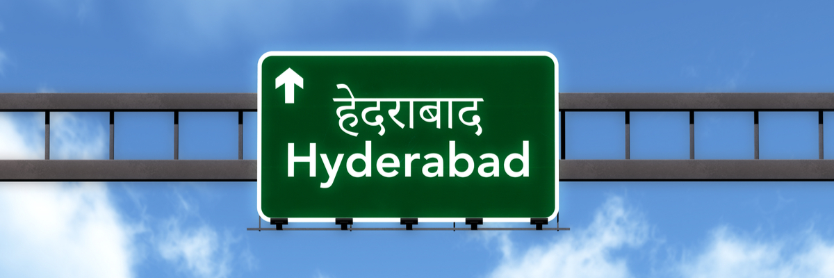 Places to Visit Near Hyderabad Within 200 kms