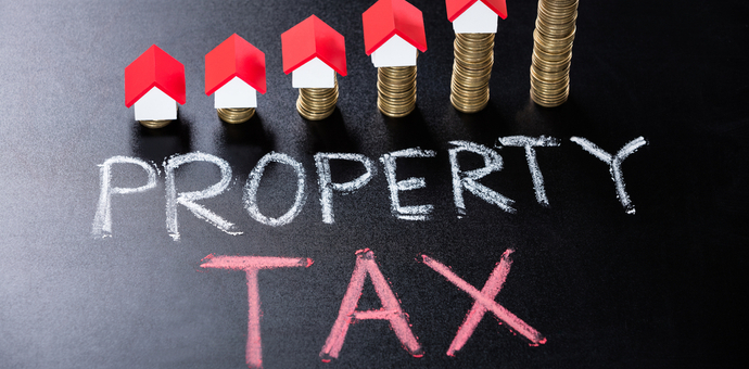 Property Tax Hyderabad – How to Pay Property Tax Online in Hyderabad