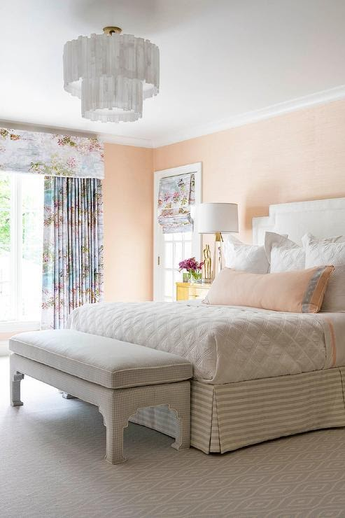 Best Two Color Combination For Bedroom Walls For All Kinds Of Home