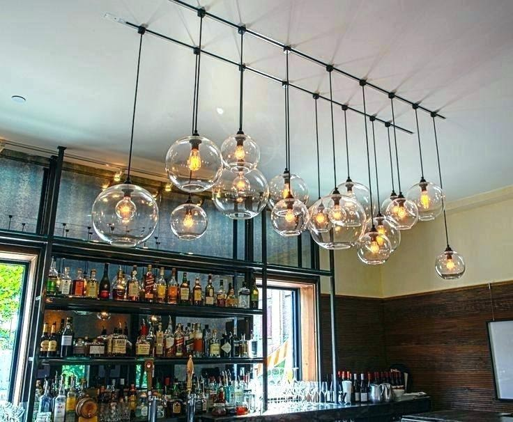 Top 15 Awesome Hanging Lights to Illuminate Your Living Room