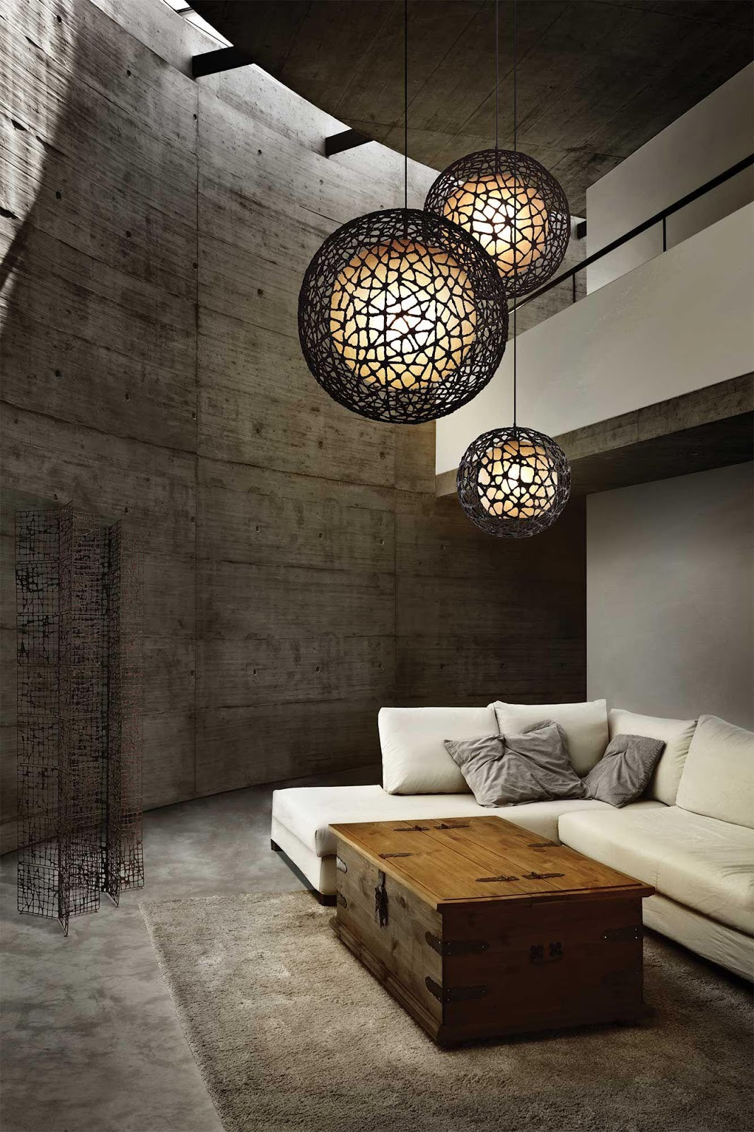 Best 15 Hanging Lights Ideas For Every Corner Of Your House