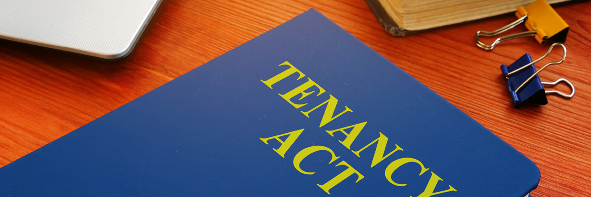 The Tenancy Act in India – A 10 Crore House being Rented for Rs.40?