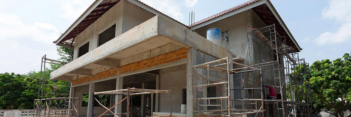 Understanding Home Construction Costs in India