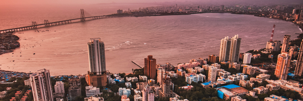 Mumbai rental price