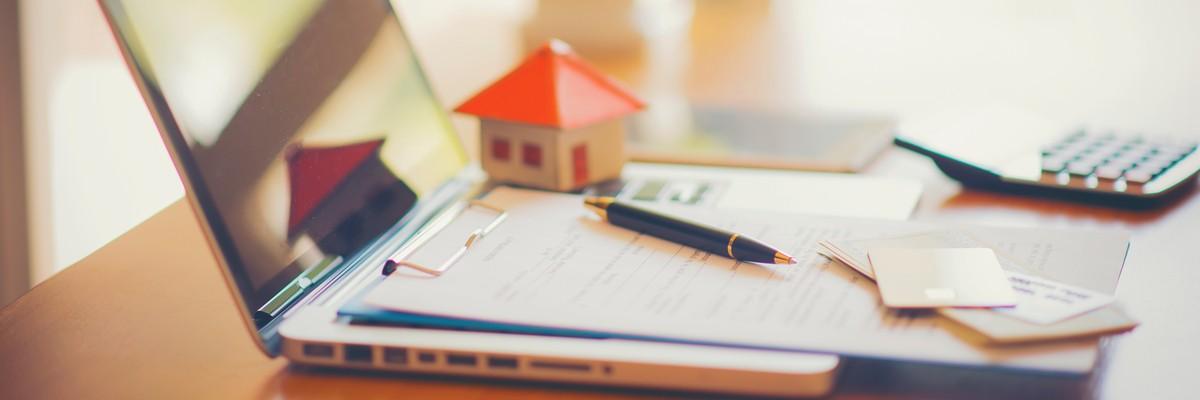Property registration in TN NoBroker Blog