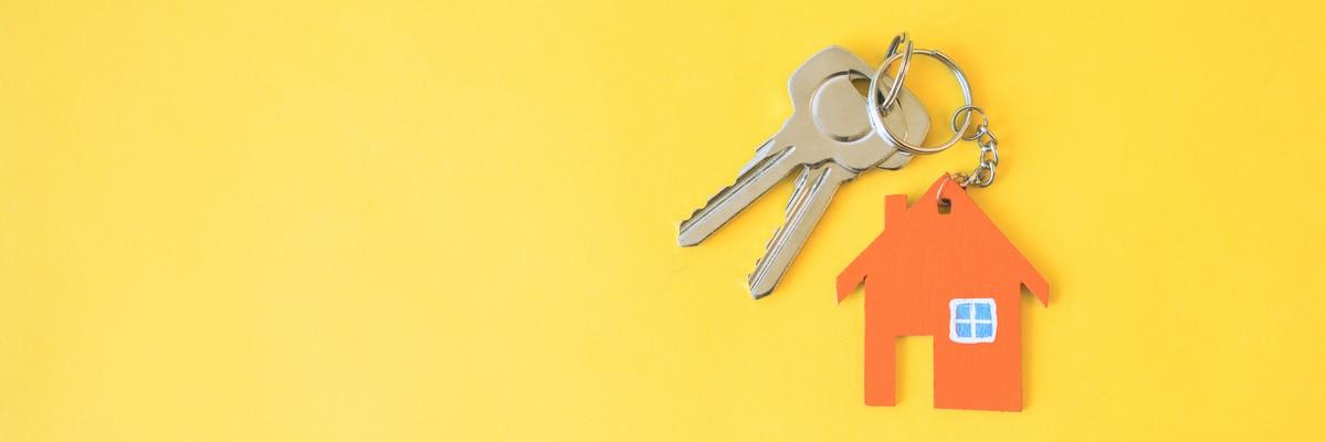 buying a home in blr NoBroker Blog