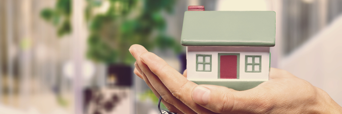 Mistakes to avoid when buying a house NoBroker Blog