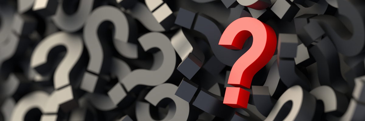 Questions to ask your landlord NoBroker Blog