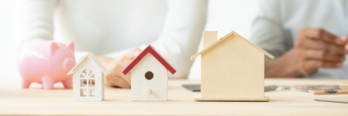 buying a house NoBroker Blog