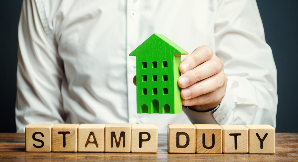 stamp dustamp duty costs when buying house in India ty costs in India NoBroker Blog