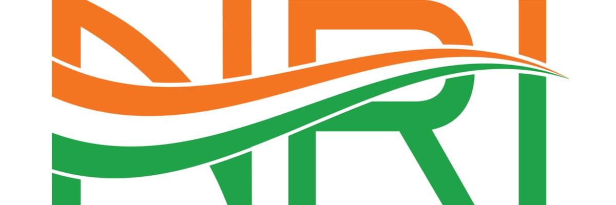 NRI Investment Opportunities NoBroker Blog