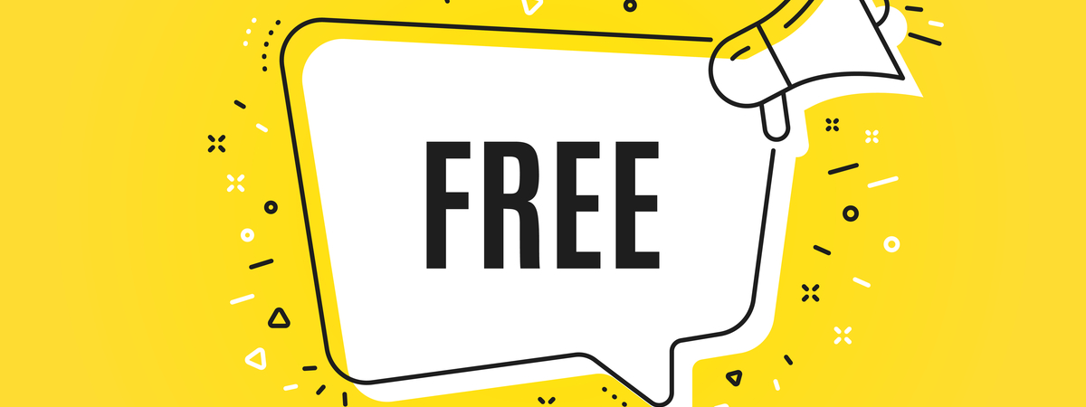 Posting a FREE property ad