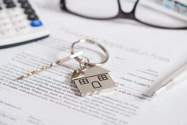 Important factors in a Rent Agreement