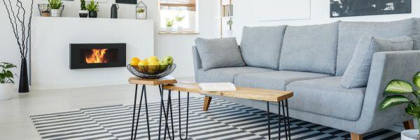 10 Best Sofa Set Designs To Modernise, Living Room Sofa Set Designs