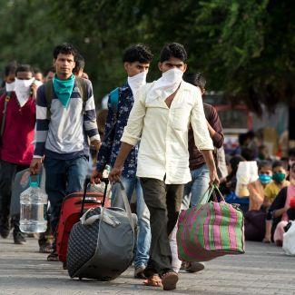 rental housing for migrants