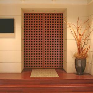 Correct Main Door Vastu for a South Facing House