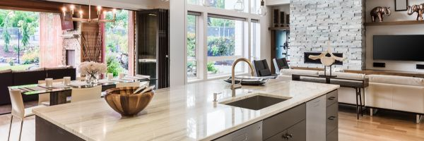 Island Kitchen Design Ideas All In One Guide To Kitchen Island Designs
