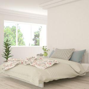 Bedroom Vastu for East Facing Houses