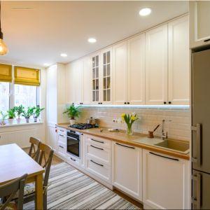 Kitchen Vastu for East Facing House
