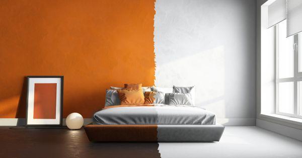 Vastu Colours For Bedrooms
