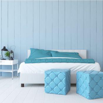Vastu Ke anusar bedroom ka colour