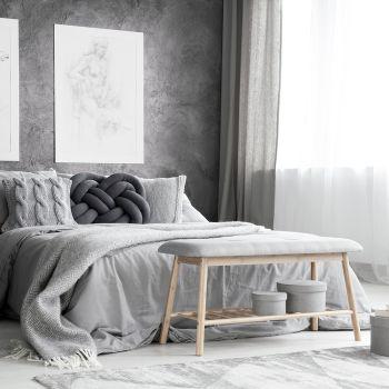 Vastu colour for the master bedroom