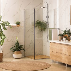 Vastu for Toilets in an East-Facing Houses