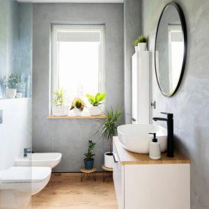 Vastu Remedies for Southwest Corner Toilets