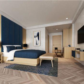 Vastu shastra for bedroom colours