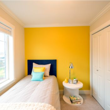 bedroom colours for couples