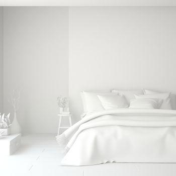 bedroom wall colour according to Vastu