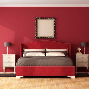 best colour for the bedroom as per Vastu