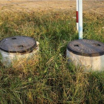 Effects Of Incorrect Septic Tank Placement As Per Vastu